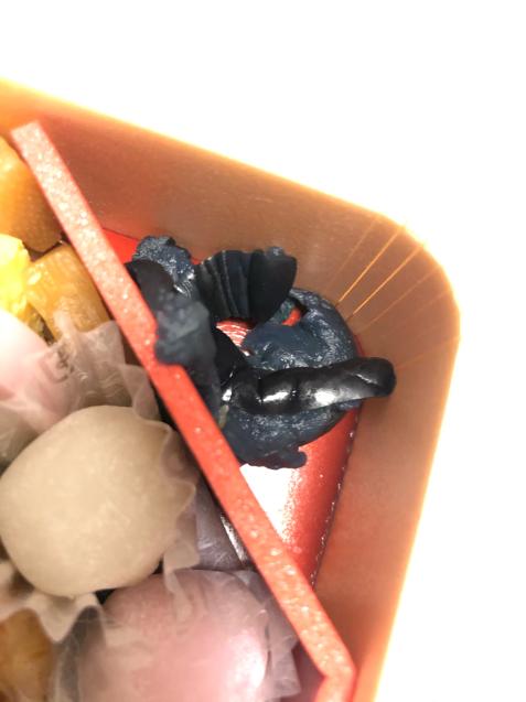 期間・店舗・数量限定販売のお弁当ゲット!_f0144003_13391356.jpg