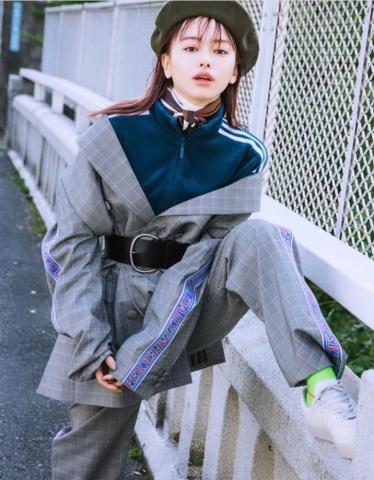 maika yamamoto_e0115904_14082371.jpeg