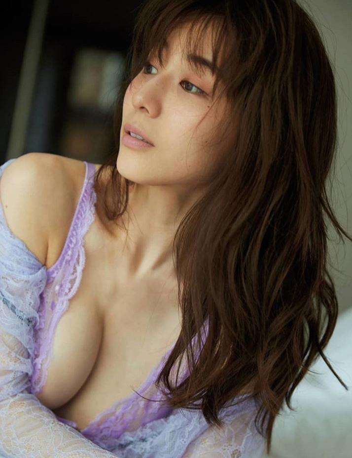 minami tanaka_e0115904_14104170.jpeg