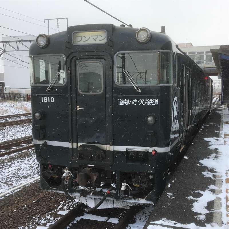 新幹線で北海道へ(1)函館五稜郭_a0148206_08043790.jpg
