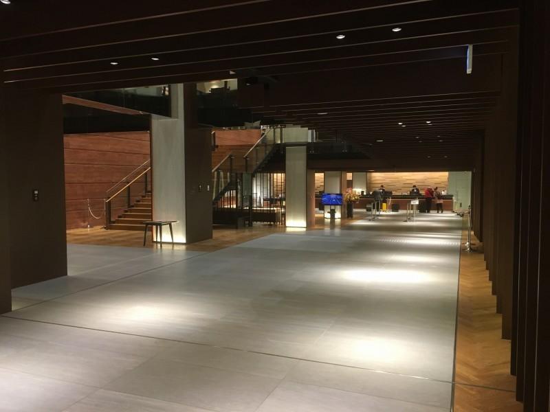 新幹線で北海道へ(2)函館の夜景_a0148206_20321782.jpg