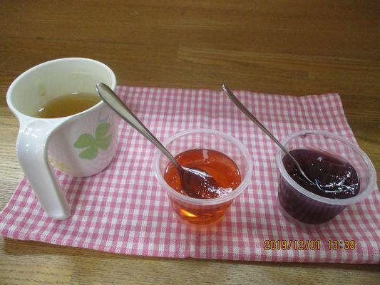 12/1 喫茶_a0154110_08544042.jpg