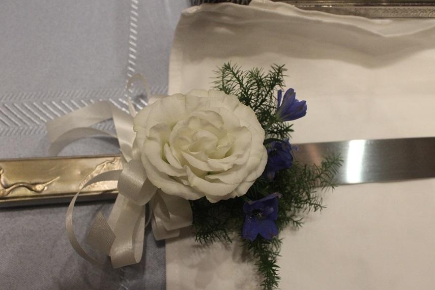 結婚式披露宴装花_d0227610_09195970.jpg