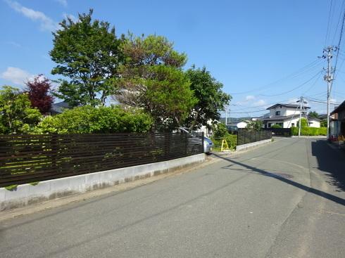 盛岡市向中野で進む住宅のフルリフォームの現場が完成!ビフォーアフター。_f0105112_04482916.jpg
