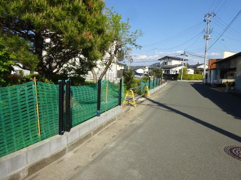 盛岡市向中野で進む住宅のフルリフォームの現場が完成!ビフォーアフター。_f0105112_04483022.jpg