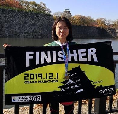 大阪マラソン2019(中平)_f0354314_19013578.jpg