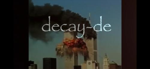 「decay-de」終演いたしました。_a0052916_21155211.jpg