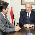 NHKの中曽根賛美の偏向 - 「日米同盟の強化」と「戦後日本の総決算」_c0315619_14233373.png