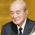 NHKの中曽根賛美の偏向 - 「日米同盟の強化」と「戦後日本の総決算」_c0315619_14264482.png