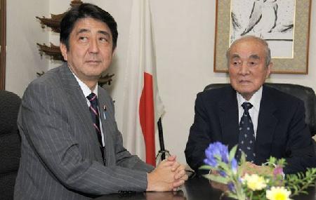 NHKの中曽根賛美の偏向 - 「日米同盟の強化」と「戦後日本の総決算」_c0315619_14273861.png