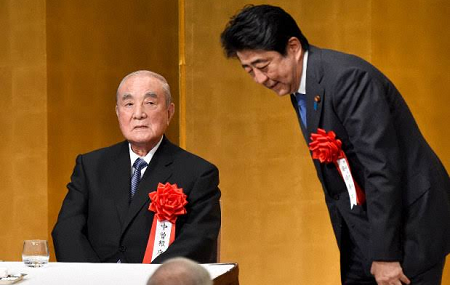 NHKの中曽根賛美の偏向 - 「日米同盟の強化」と「戦後日本の総決算」_c0315619_14275402.png
