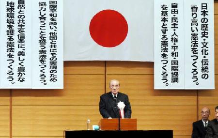 NHKの中曽根賛美の偏向 - 「日米同盟の強化」と「戦後日本の総決算」_c0315619_14280966.png