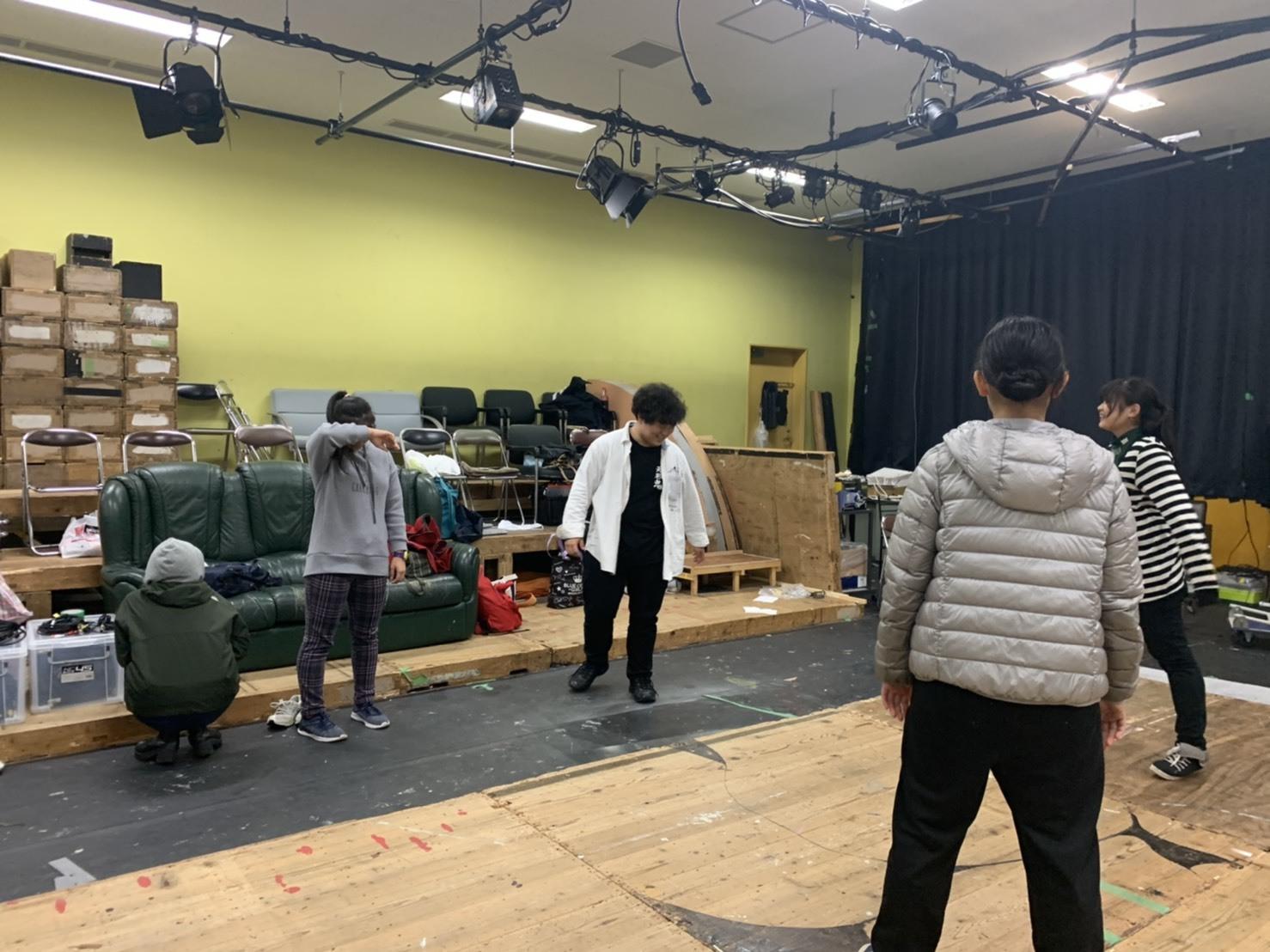 日誌11月25日 情状不安定…… byみーちゃん_a0137821_20204459.jpg