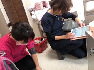 誤嚥性肺炎を予防したい!_b0191221_21181071.jpg