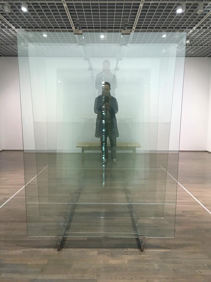窓展/国立近代美術館_c0225122_17261040.jpg
