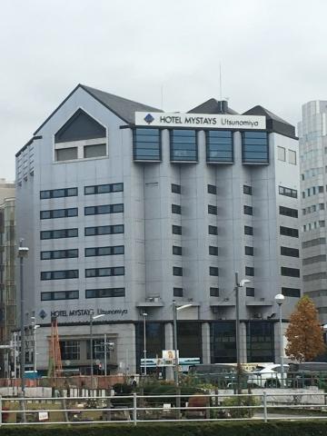 地方ホテルの品質 品質管理Vol.229_f0206024_06555268.jpg