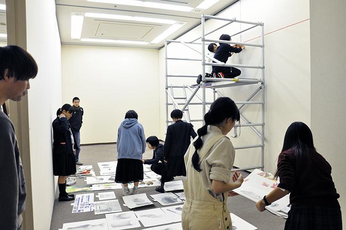 アトリエTODAY美術展2019御礼_b0212226_09224210.jpg