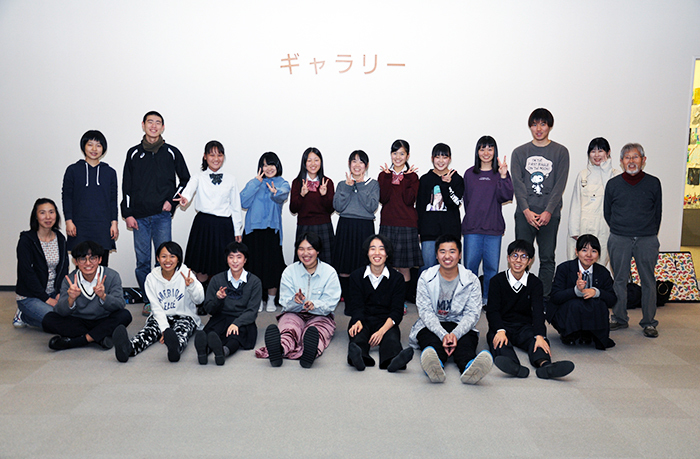 アトリエTODAY美術展2019御礼_b0212226_09292813.jpg