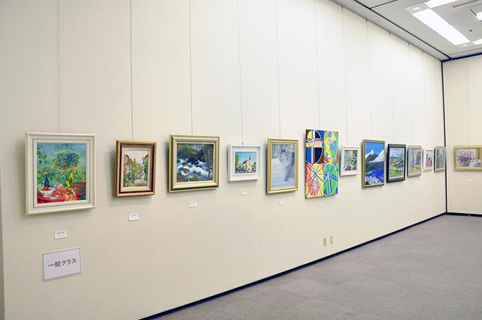 アトリエTODAY美術展2019御礼_b0212226_13361708.jpg