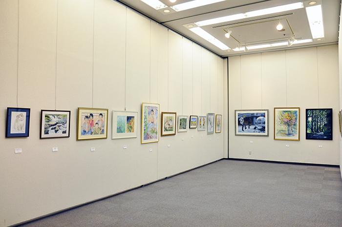 アトリエTODAY美術展2019御礼_b0212226_13372213.jpg