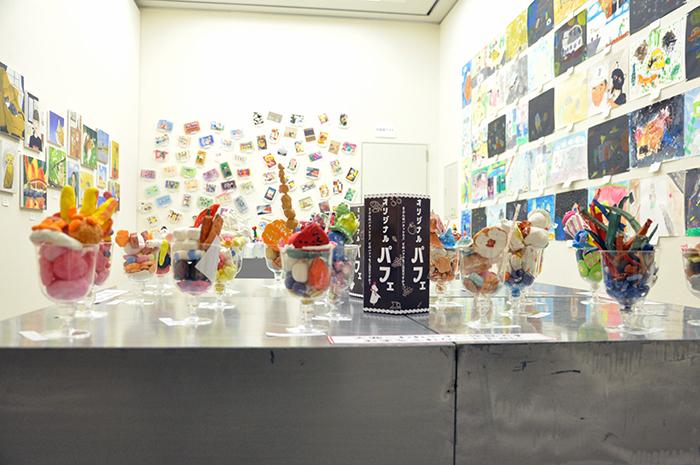アトリエTODAY美術展2019御礼_b0212226_14122428.jpg