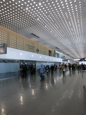 ブラジルの旅'19_e0097130_22054102.jpg