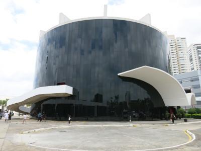 ブラジルの旅'19_e0097130_22142649.jpg