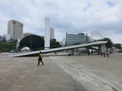 ブラジルの旅'19_e0097130_22155931.jpg
