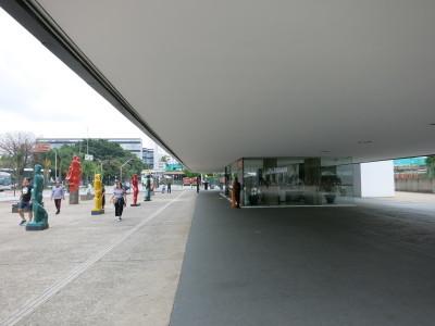 ブラジルの旅'19_e0097130_22160080.jpg