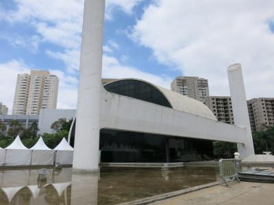 ブラジルの旅'19_e0097130_22160273.jpg