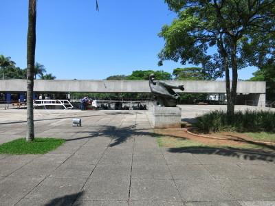 ブラジルの旅'19_e0097130_22252769.jpg