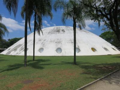 ブラジルの旅'19_e0097130_22264223.jpg