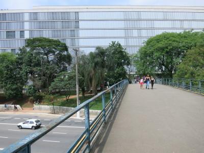 ブラジルの旅'19_e0097130_22371609.jpg