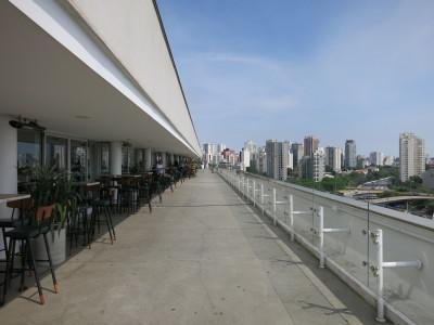 ブラジルの旅'19_e0097130_22383459.jpg