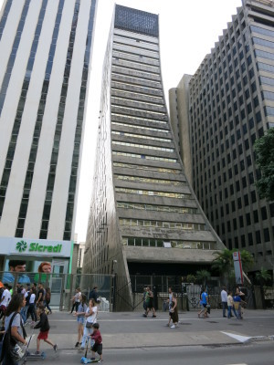 ブラジルの旅'19_e0097130_22414287.jpg