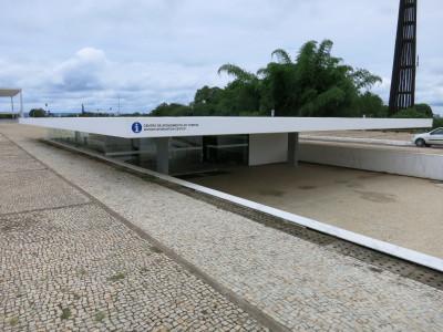 ブラジルの旅'19_e0097130_22522803.jpg