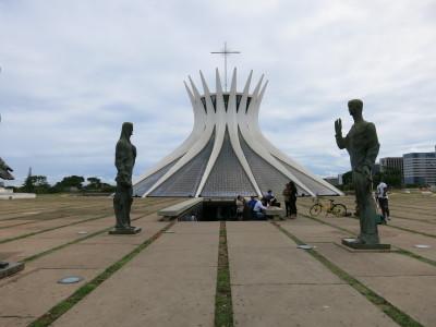 ブラジルの旅'19_e0097130_23122084.jpg