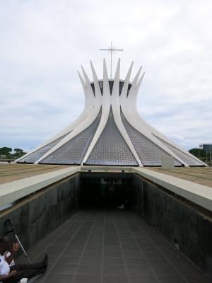 ブラジルの旅'19_e0097130_23122131.jpg