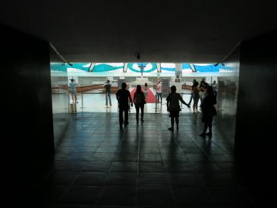 ブラジルの旅'19_e0097130_23122275.jpg