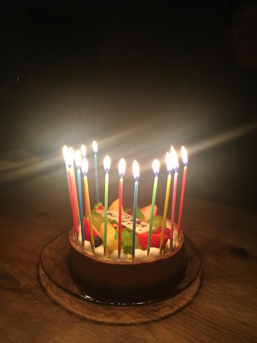 15の誕生日_f0155431_21303242.jpg