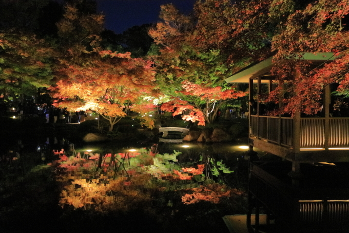 【大田黒公園】_f0348831_20005607.jpg
