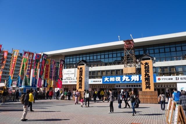 11/21 大相撲九州場所 (12/2記)_a0080832_00153241.jpg