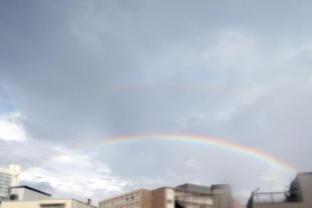 大雨マンデー_c0062832_16305059.jpg