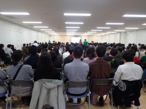 神戸<いきもにあ2019>2日目_c0193735_11042276.jpg