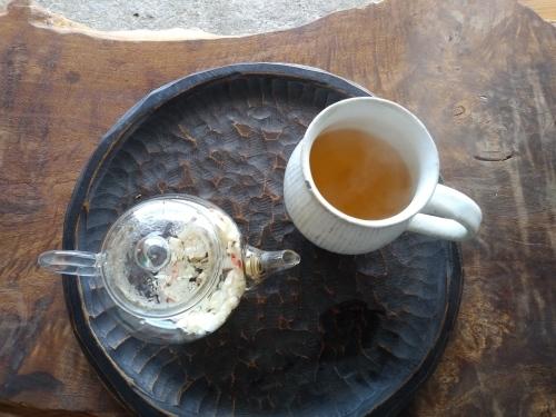 しゃおしゃんのブレンド茶Cha@i[チァイ]の紅茶×りんごのこと_d0007735_10192678.jpg