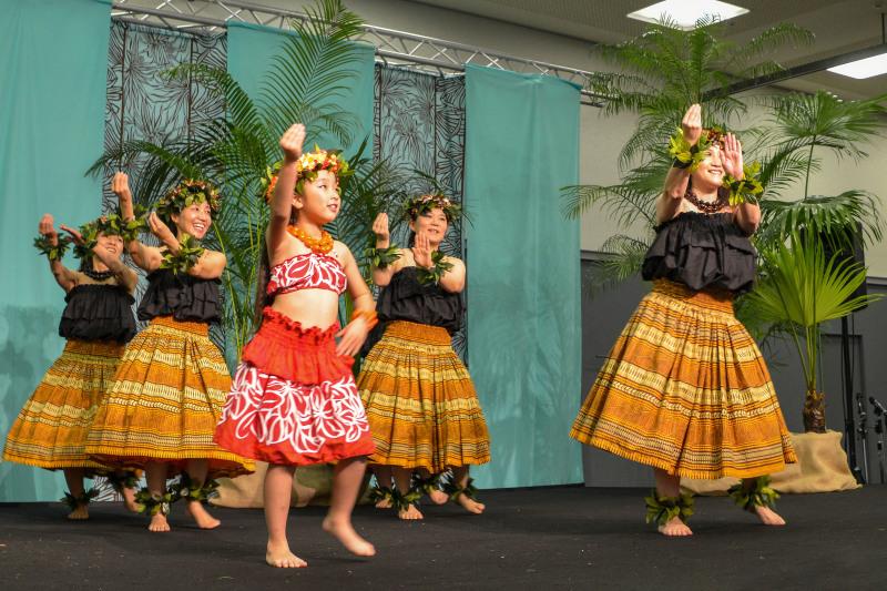 Aloha pa\'ina in OKAYAMA 2019 ⑥ 最終_d0246136_15410507.jpg