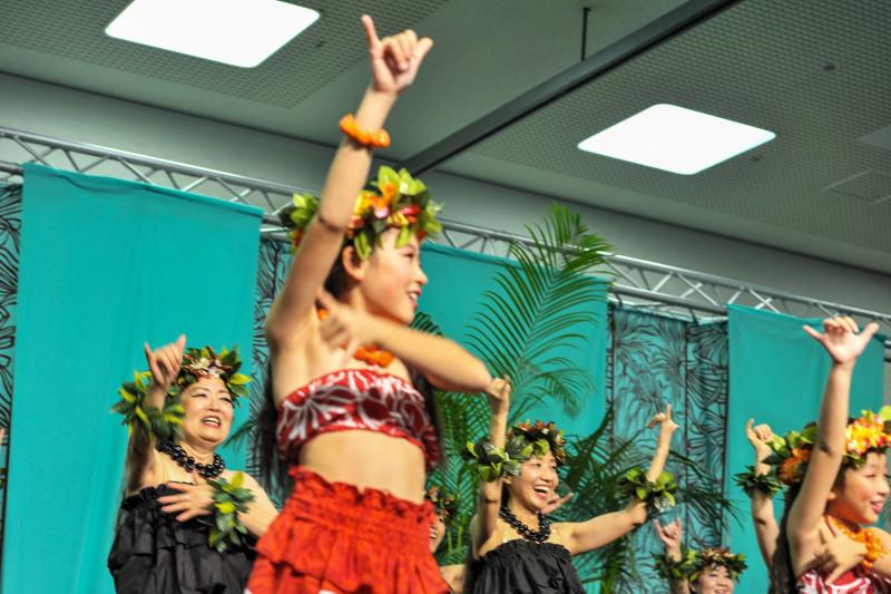 Aloha pa\'ina in OKAYAMA 2019 ⑥ 最終_d0246136_15411852.jpg