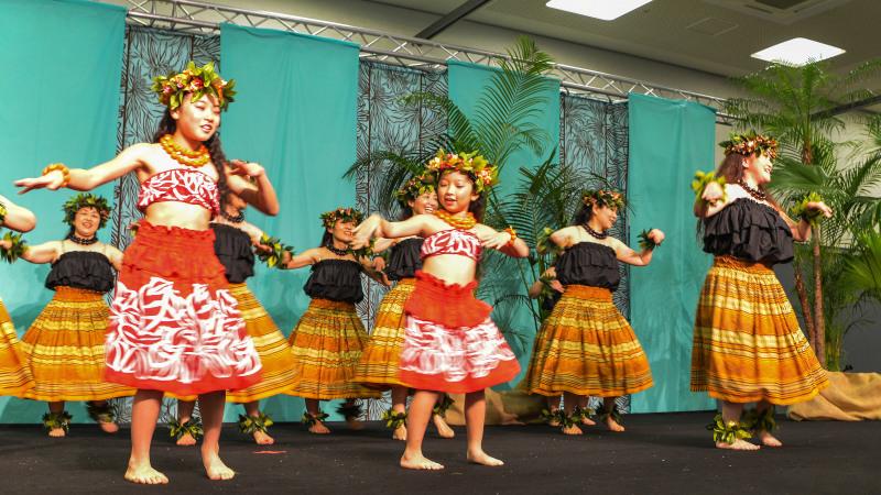 Aloha pa\'ina in OKAYAMA 2019 ⑥ 最終_d0246136_15553980.jpg