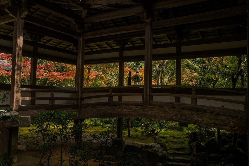 2019京都紅葉~西明寺_e0363038_10335949.jpg