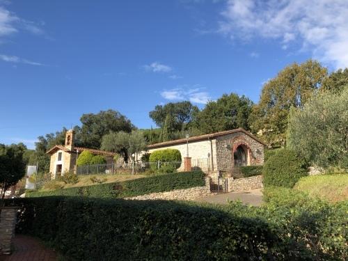 ヴェントゥリーナ テルメ(Venturina Terme)へ_d0136540_01525385.jpeg